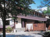 Ikenotaira Hotel Gen