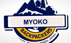 Myoko Hostel & Backpacker Accommodation