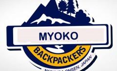 myoko hostel myoko backpackers
