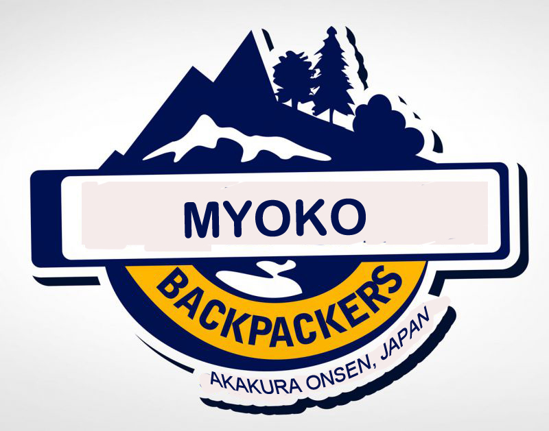 myoko hostel myoko backpackers