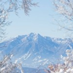 Myoko Snow Report 21 December 2015