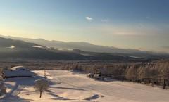 Myoko Snow Report 16 February 2016