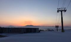 Myoko Snow Report 4 March 2016