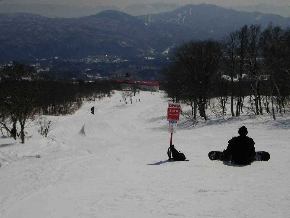 myoko-snow-report-april-2-2016