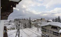 Myoko Snow Report 28 January 2017