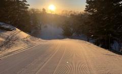 Myoko Snow Report 3 March 2018