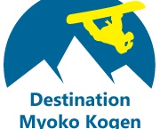 Contact Destination Myoko Kogen
