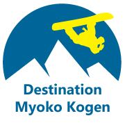 Destination Myoko Kogen Ski Resort