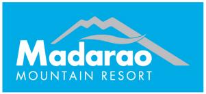 madarao kogen ski resort, madarao mountain resort